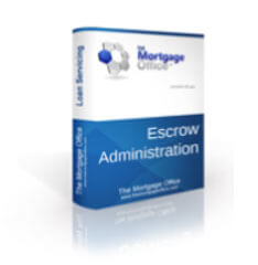 Escrow Accounting Software